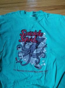 squidshirt